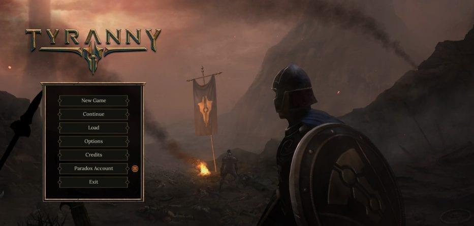 tyranny-recensione-1
