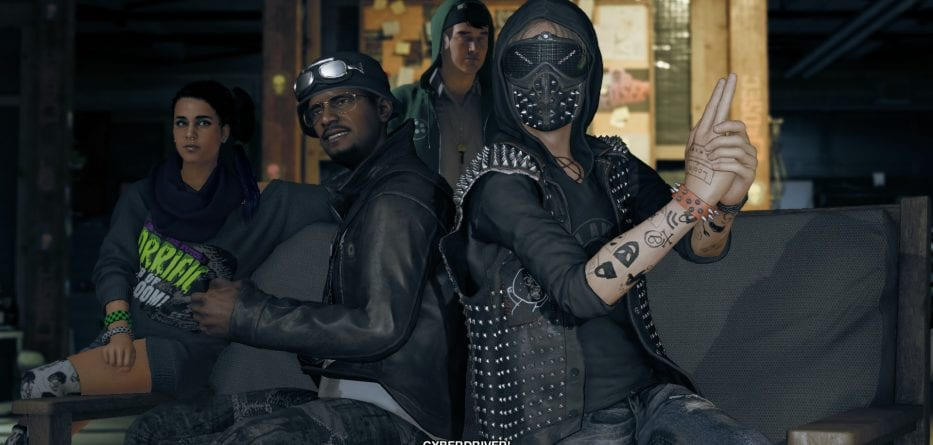 watch-dogs-2-recensione-1
