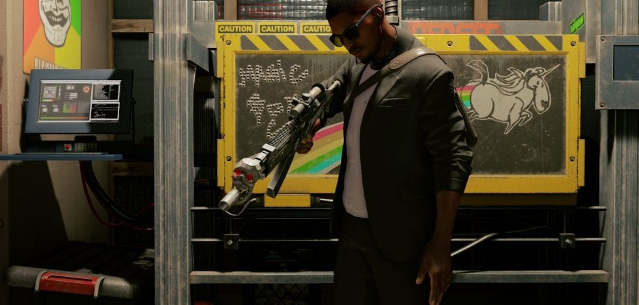 watch-dogs-2-recensione-10