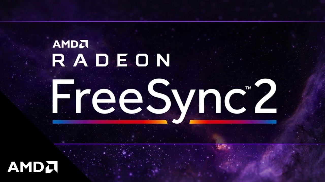 amd freesync 2 1483632341 - Recensione Sapphire Radeon RX Vega 56 Nitro +