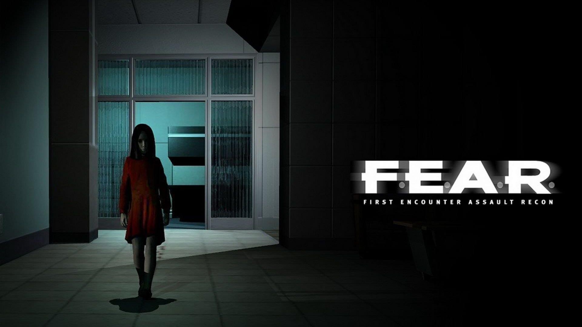 Giochi horror di paura – I migliori su PC 2020
