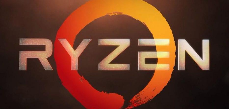 Ryzen 7 1700 e 1800X Recensione – AMD è tornata più competitiva che mai