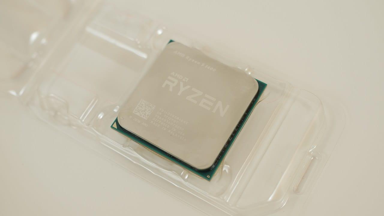 AMD Ryzen 3000 – Specifiche, prezzo e benchmark di tutta la lineup