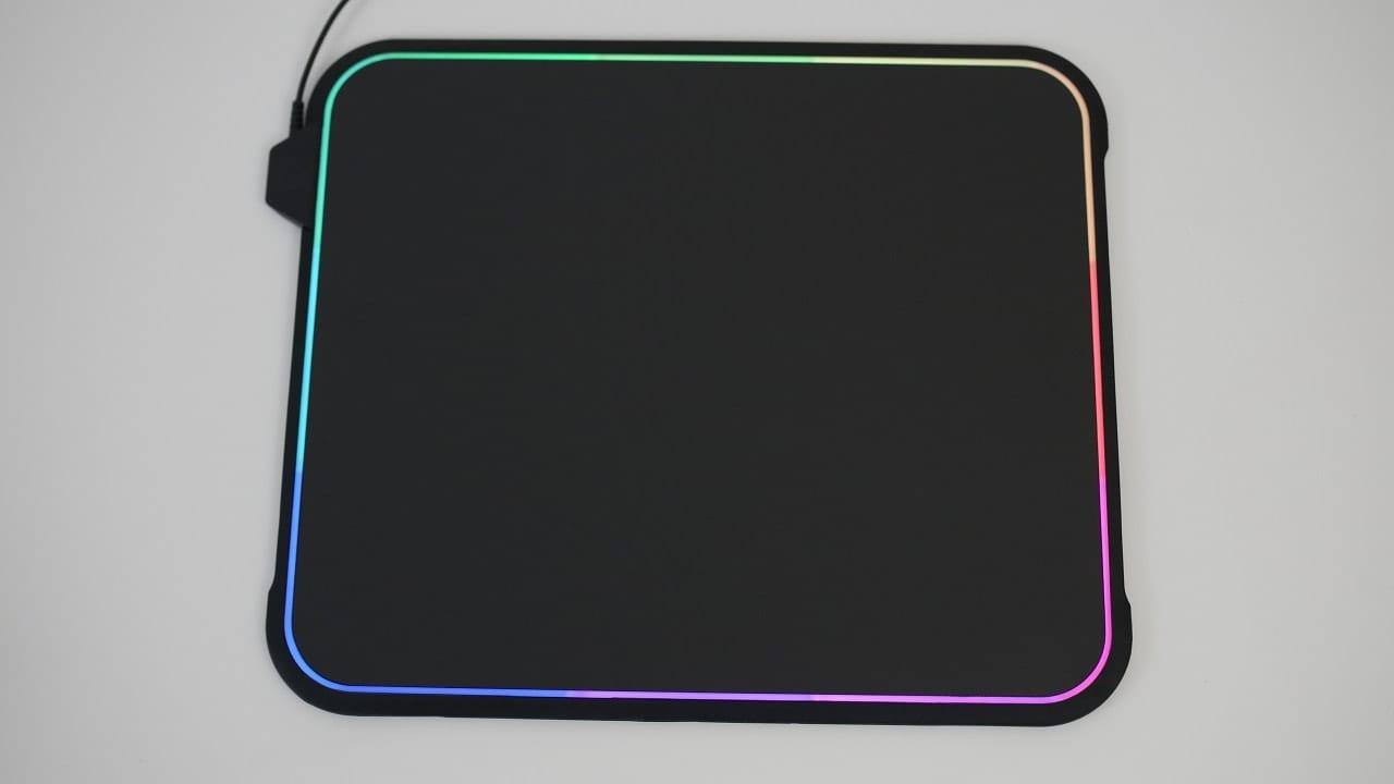 Tappetino Mouse da Gaming, la nostra TOP 8+2 | Gennaio 2021