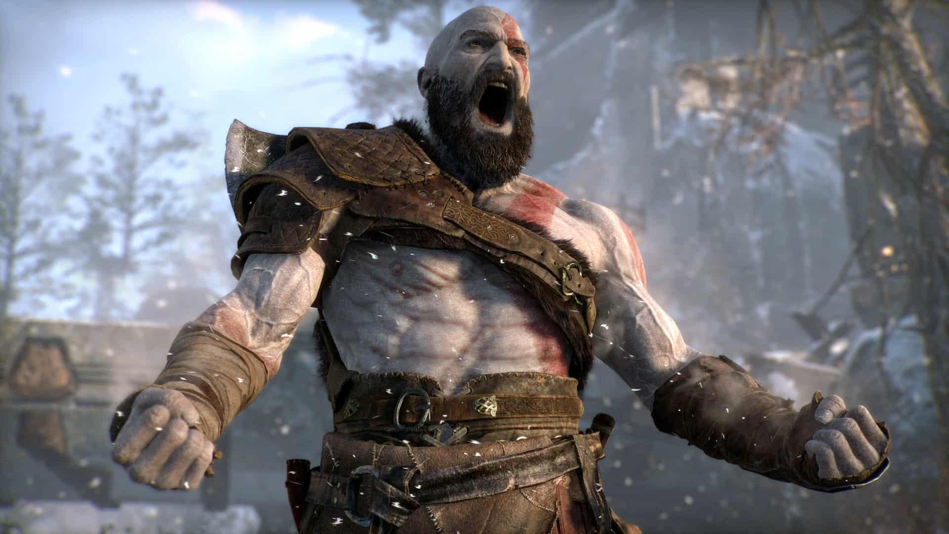 Horizon Zero Dawn su PC, è finito il tempo delle esclusive PlayStation