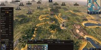 Total War Saga Thrones of Britannia recensione, Come gira…Total War Saga: Thrones of Britannia? | Recensione e analisi tecnica PC