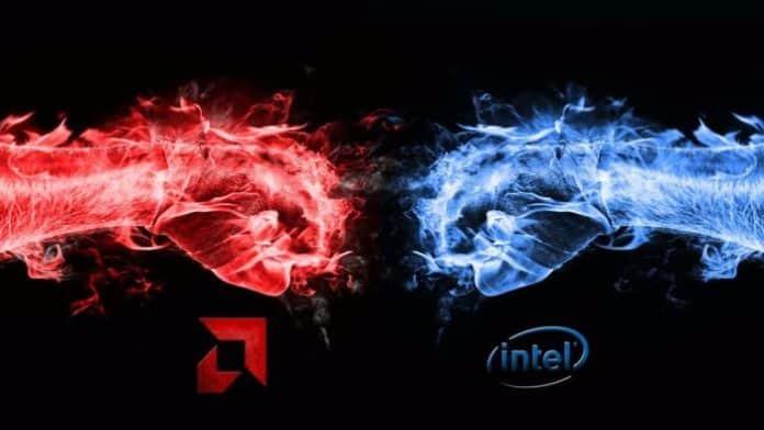 I migliori processori PC –  Classifica Settembre 2020