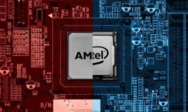 Intel vs AMD – Quale CPU per giocare?