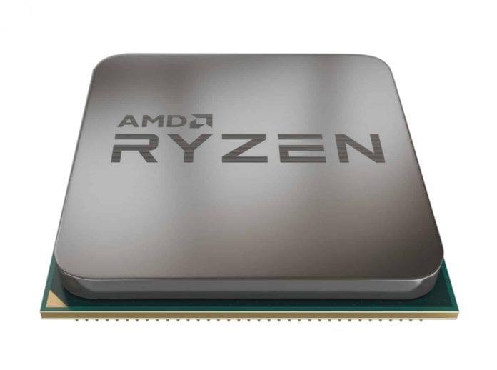 PC Gaming 1000 euro: Migliori configurazioni Intel e AMD | Ottobre 2020