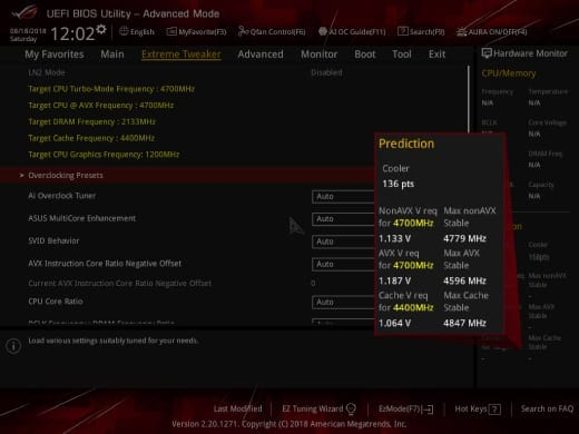 ASUS ROG STRIX X570-E GAMING – Recensione