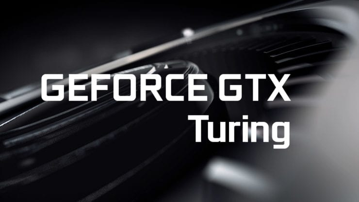 MSI GeForce GTX 1660 Super Gaming X – Recensione