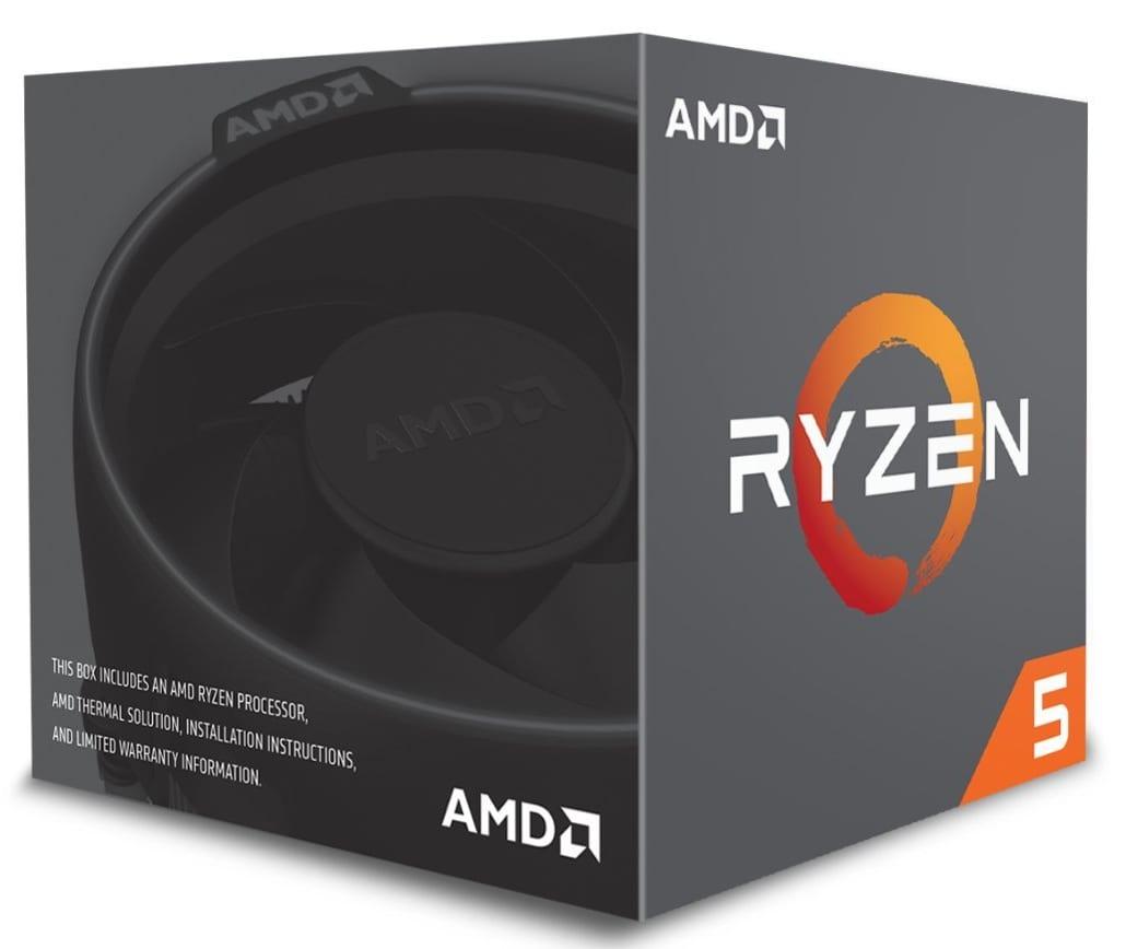 PC Gaming 800-850 euro: Migliori configurazioni Intel e AMD | Gennaio 2021