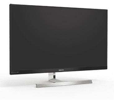 Philips svela tre inediti monitor gaming Momentum, 4K 120Hz
