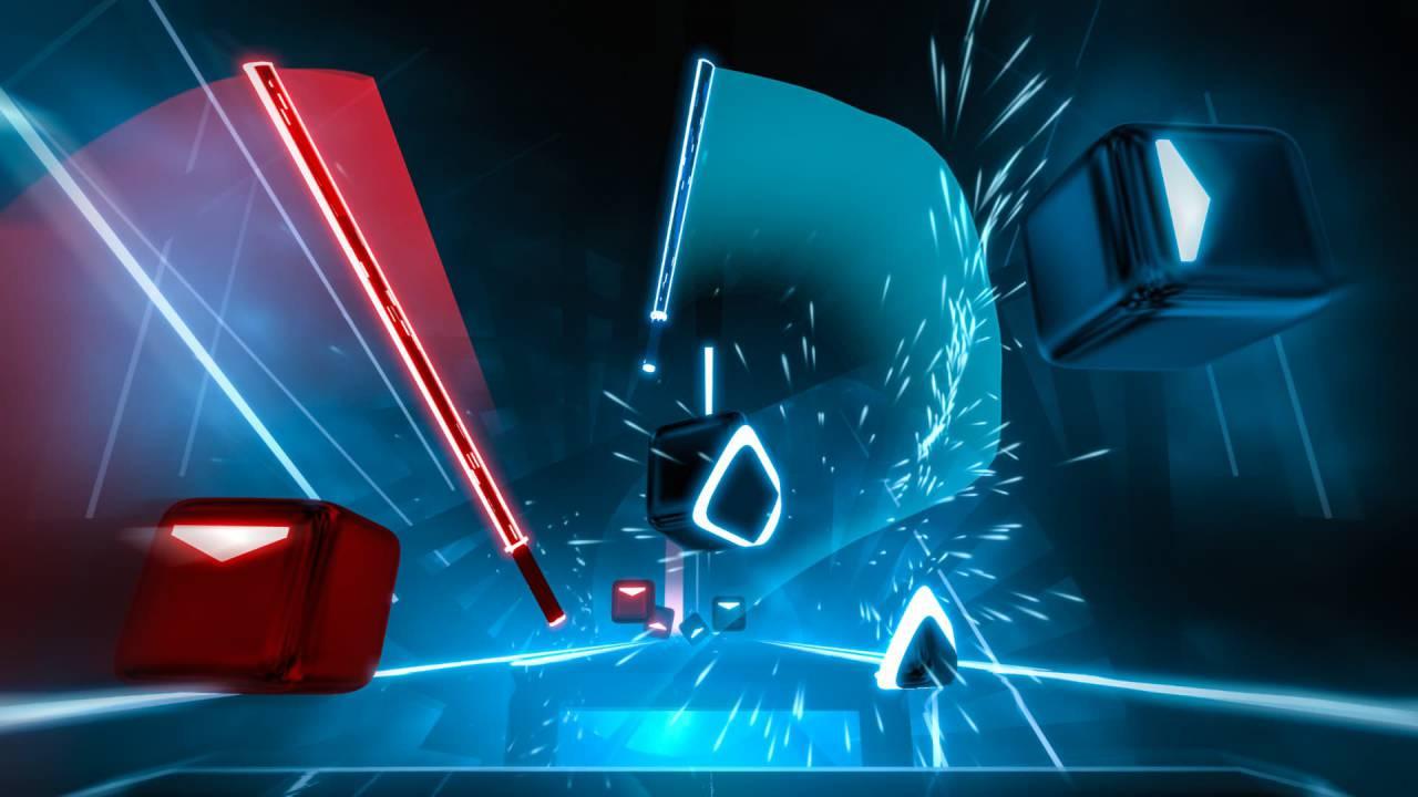 Oculus Quest e Oculus Rift S – Le nostre impressioni – Recensione