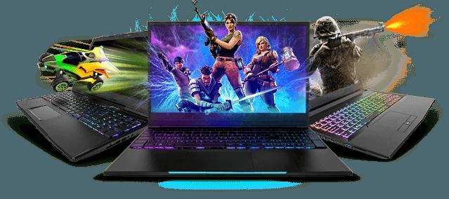 PC portatili, I migliori PC portatili per studio e lavoro | Luglio 2020
