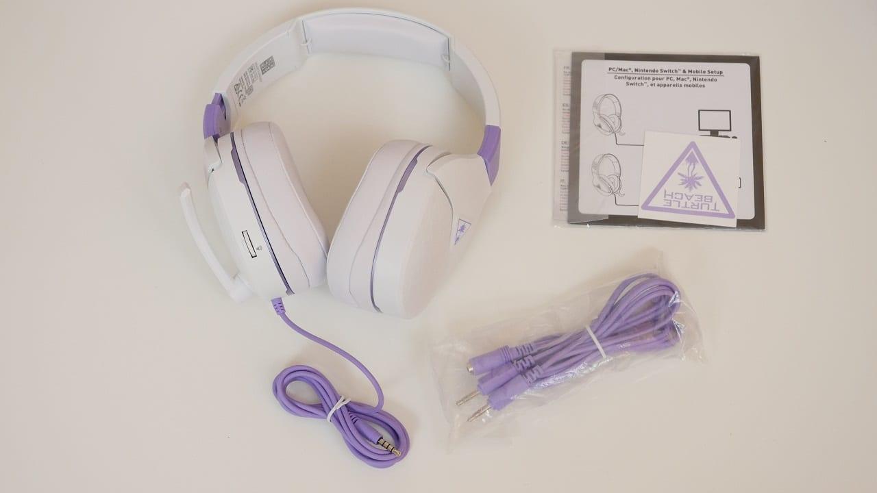 Turtle Beach Recon Spark – Recensione headset da gioco in edizione limitata