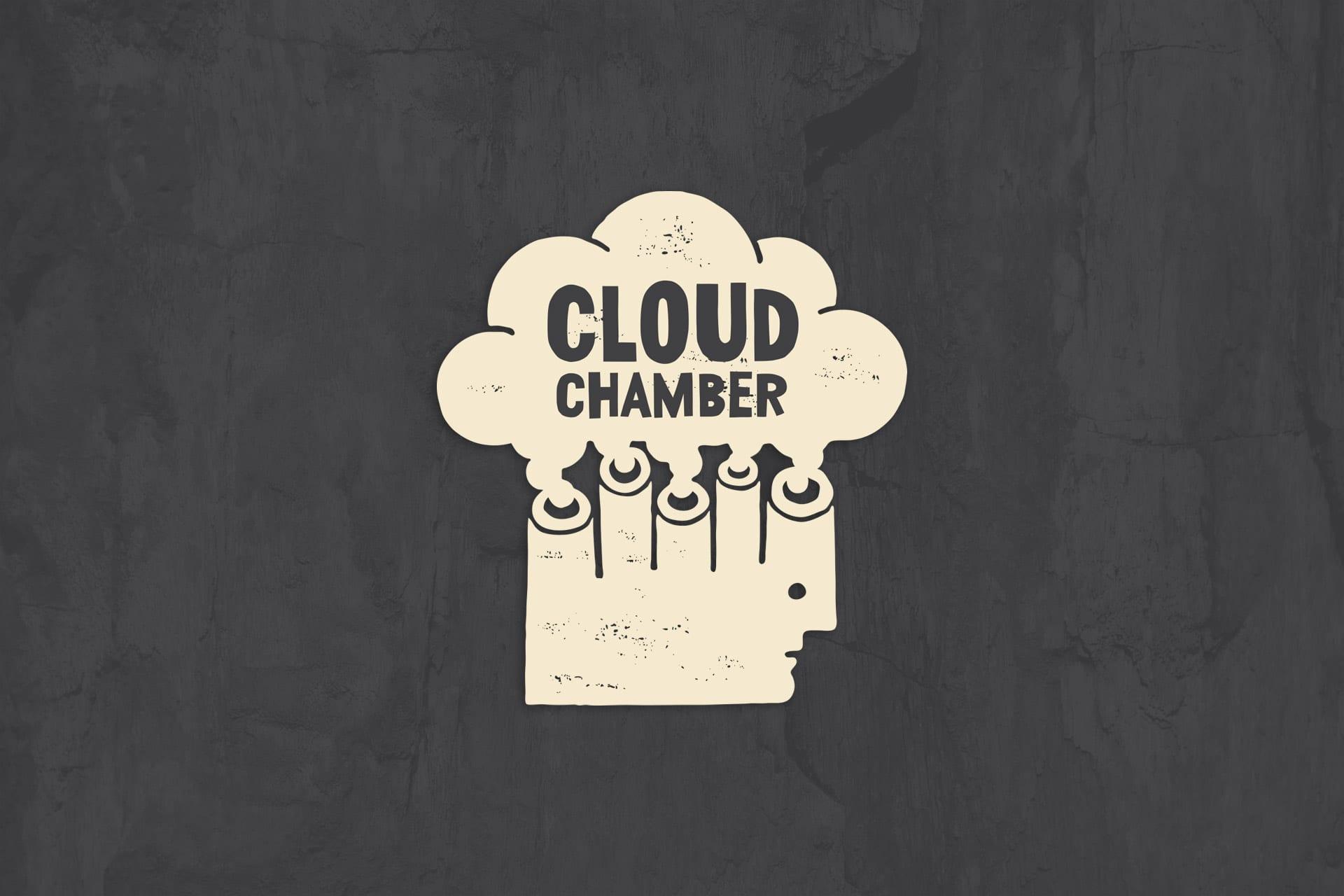 , 2K annuncia il nuovo studio Cloud Chamber, al lavoro su BioShock