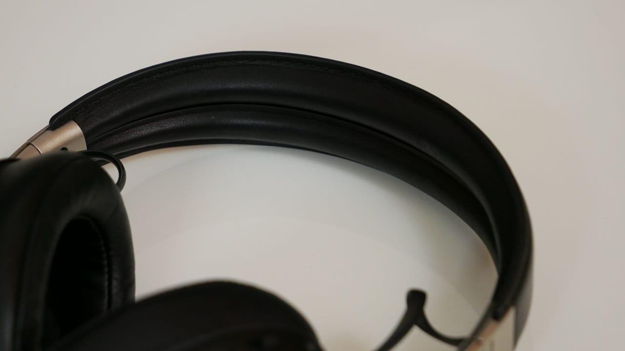 Sennheiser MOMENTUM 3 Wireless – Recensione