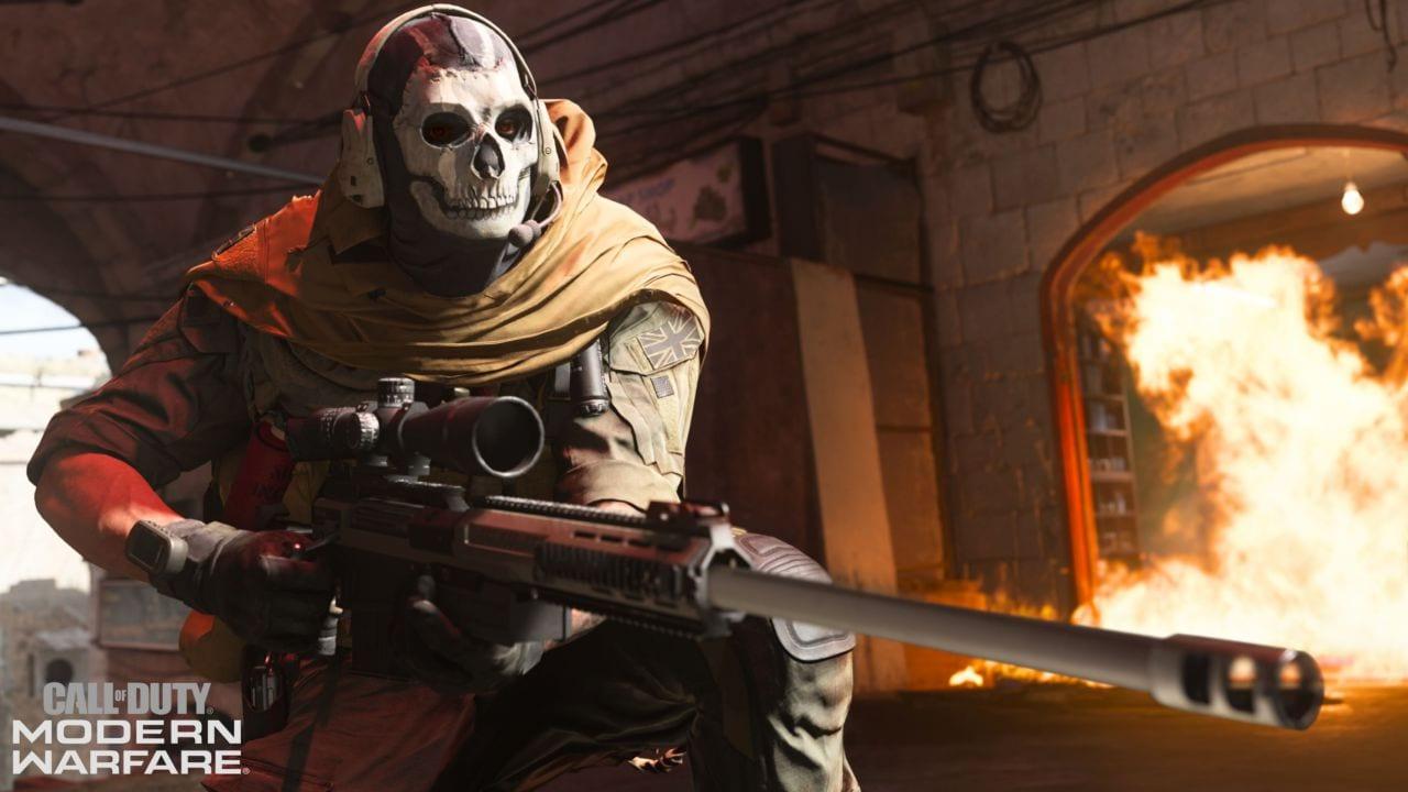 activision, Activision Blizzard ha rimosso tutti i propri titoli dal servizio GeForce Now