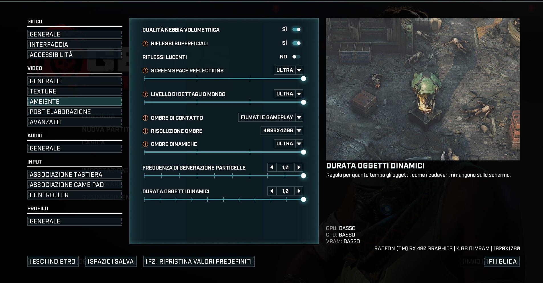 Gears Tactics – Recensione