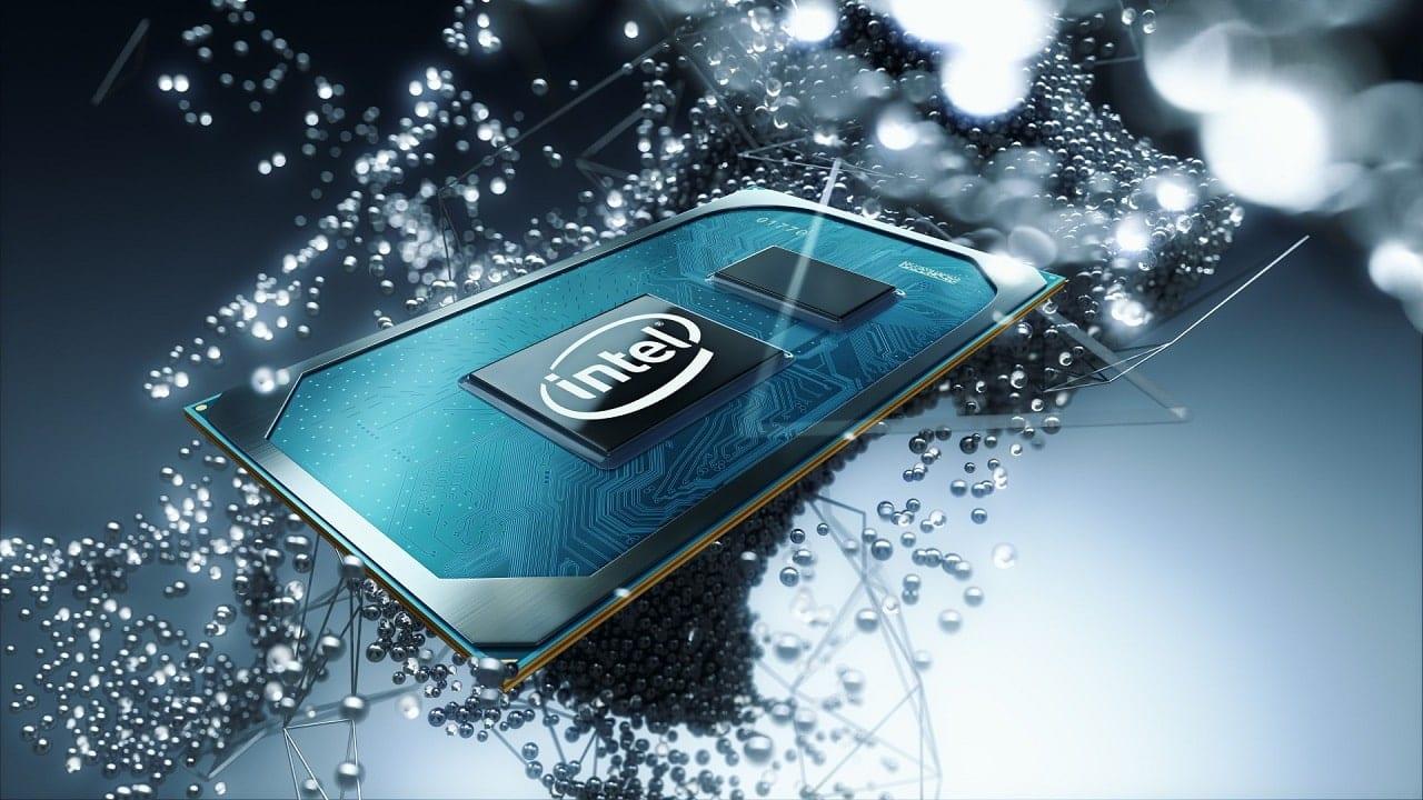 Intel ha subito un massiccio furto di dati, tra cui progetti, codici sorgente e vari tool