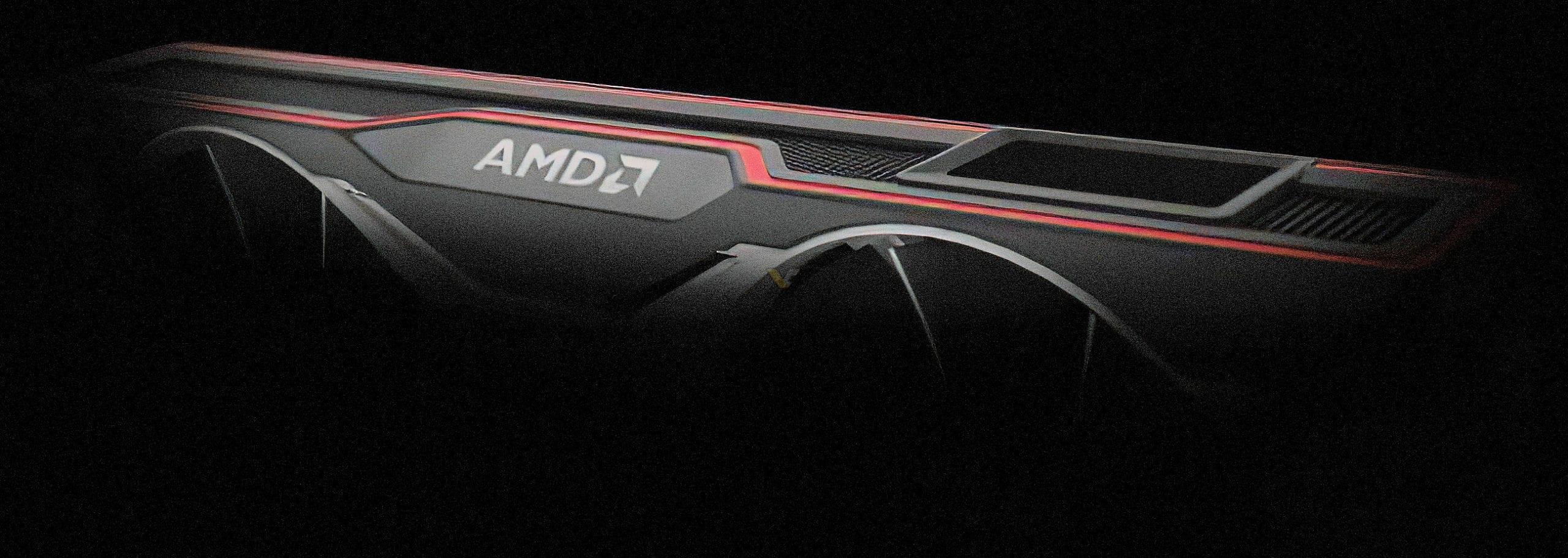 , AMD Big Navi & NVIDIA Ampere, l'uscita delle nuove VGA è tanto imminente quanto attesa