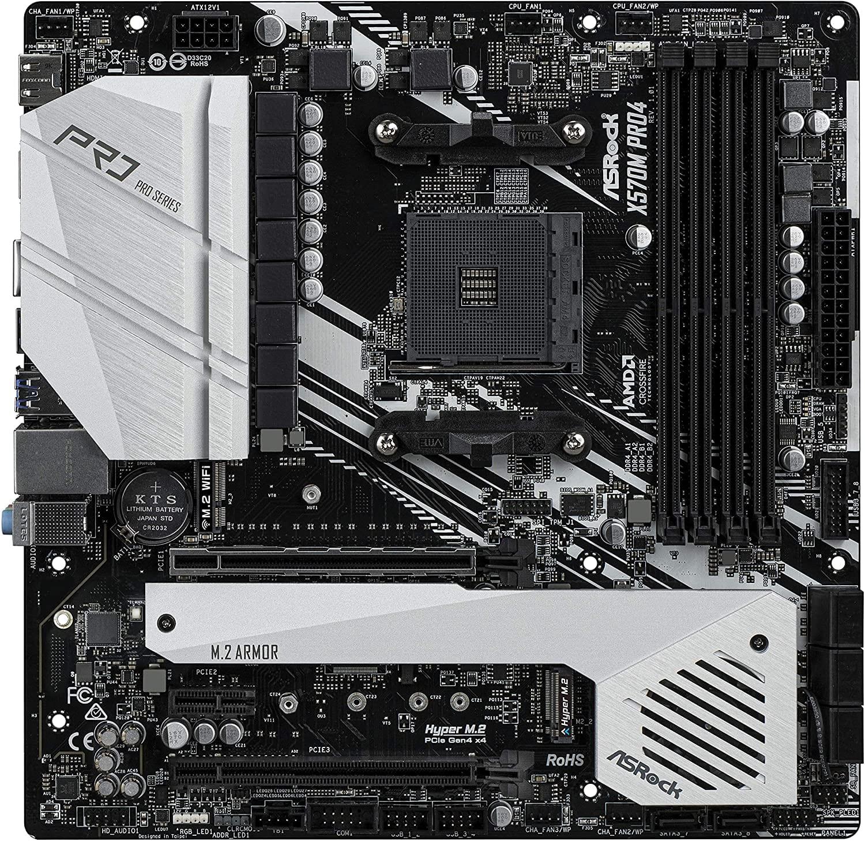 Migliori Schede Madri – AMD X570, B450 | Guida Gennaio 2021