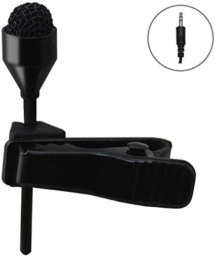 Migliori Microfoni da tavolo, per cuffie | Guida Gennaio 2021