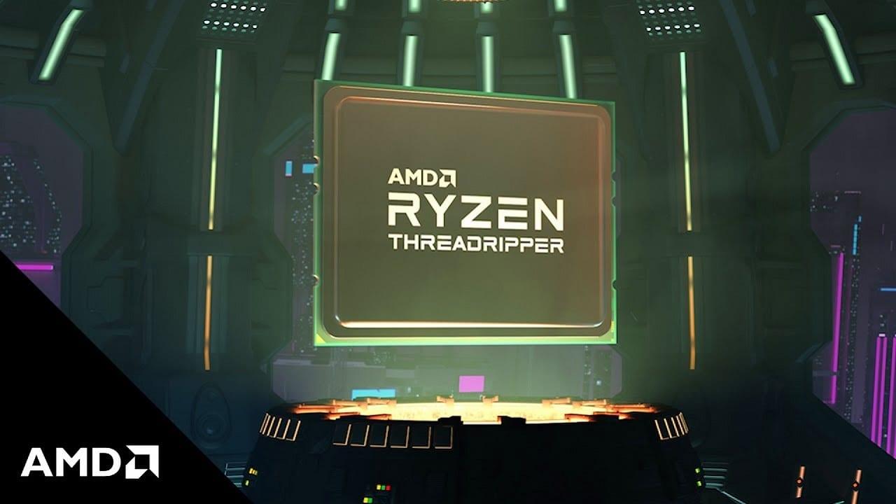 Linus Torvalds, il padre di Linux, dopo 15 anni con CPU Intel è passato a un processore AMD
