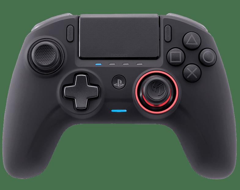 Joypad PC: I migliori per qualità e prezzo – 2020