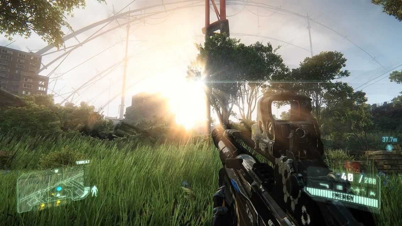 Diversi titoli EA debuttano su Steam, e a breve arriverà pure l'EA Access