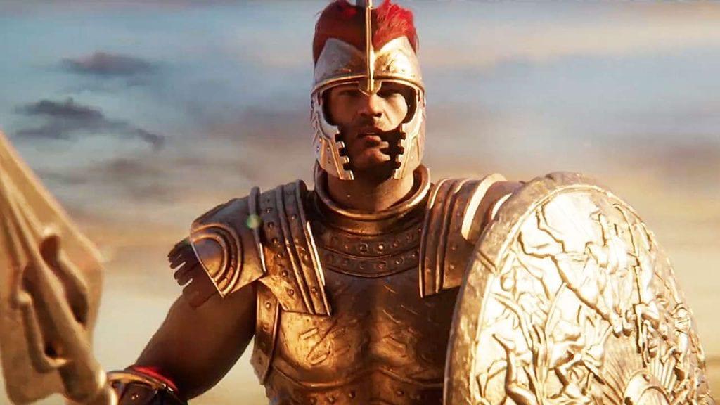 A Total War Saga: Troy è stato riscattato gratuitamente da 7.5 milioni di utenti sull'Epic Games Store
