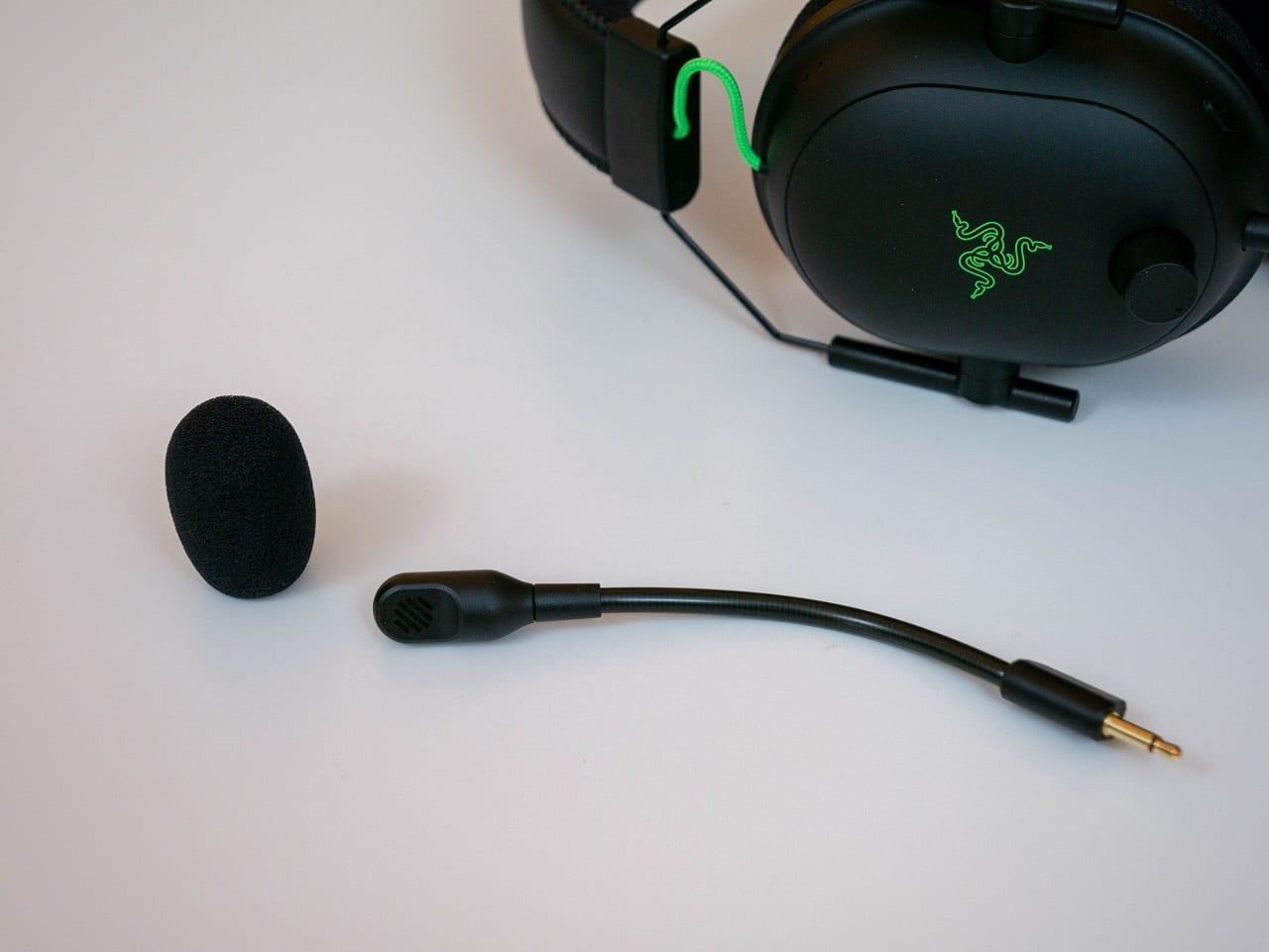 Razer BlackShark V2 Recensione – Le nuove cuffie eSports con driver Triforce