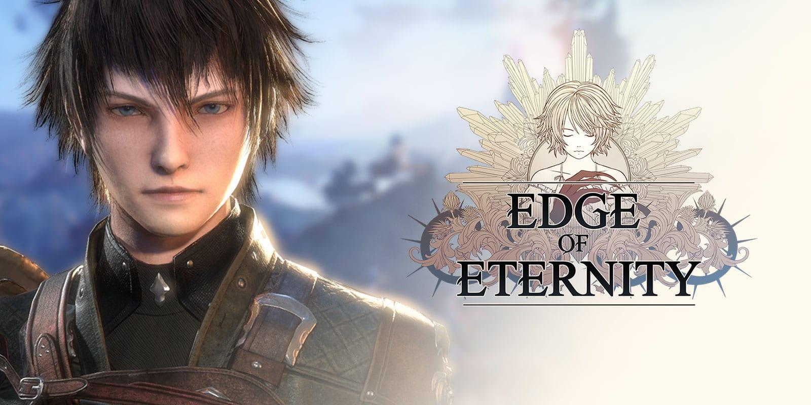 edge of eternity beta steam