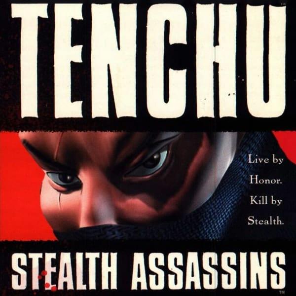 """Acquire registra il trademark """"Stealth Assassins"""" in Giappone, Capcom invece """"Darkstalkers"""""""