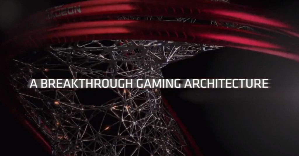 AMD Zen 3 e Radeon RX 6000 – Annunciati due eventi ad ottobre