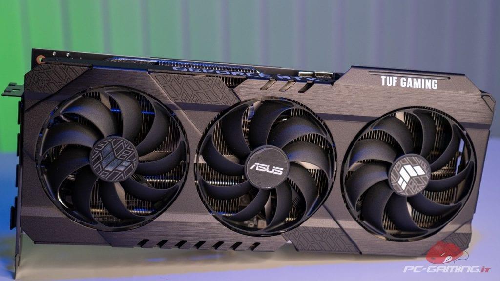 RTX 3080 vs RTX 2080 vs RTX 2080 Ti: Qual è la migliore? – Prestazioni a confronto