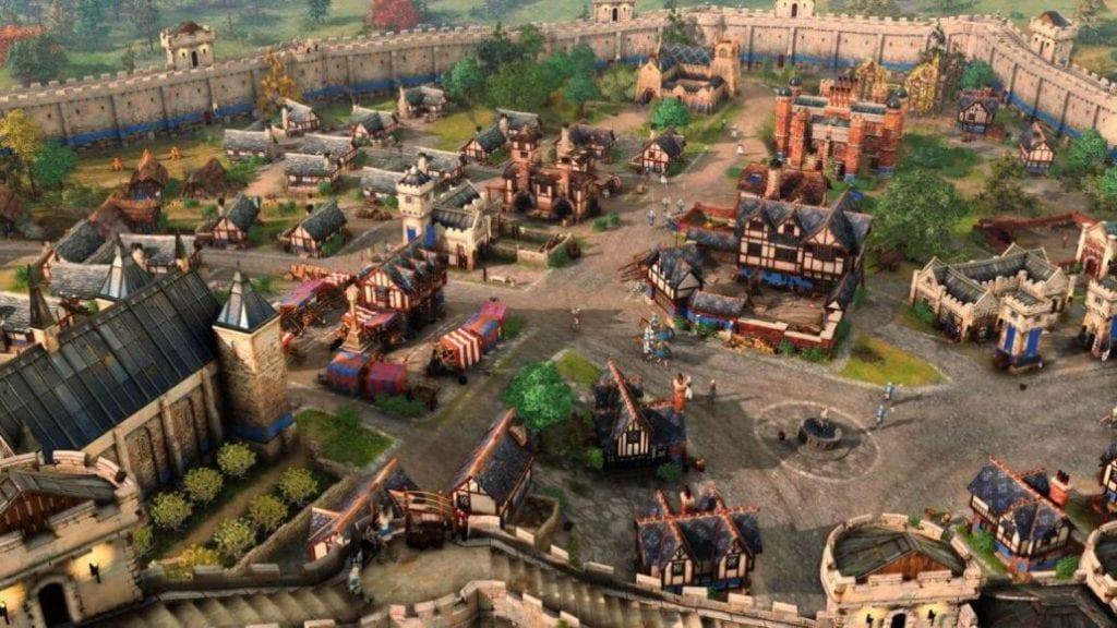 Giochi di Strategia – I Migliori su PC nel 2020