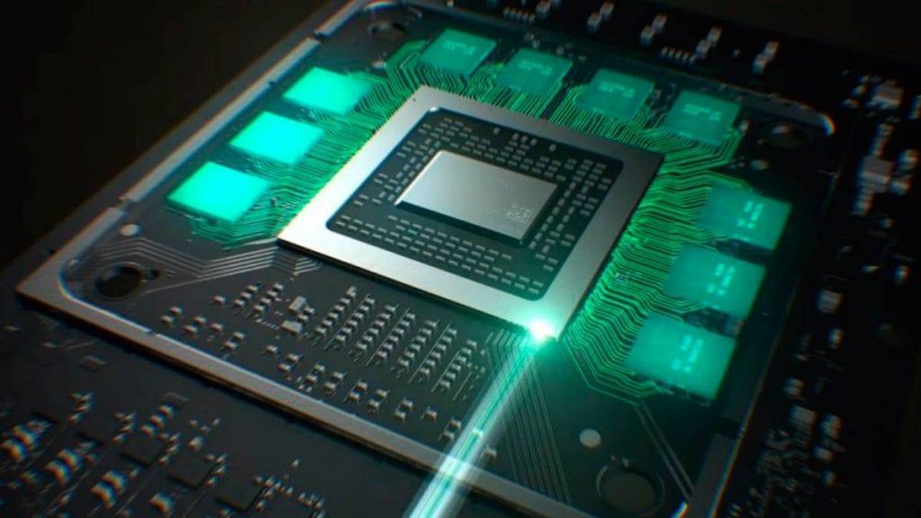 GeForce RTX 3080, i 10GB in 4K bastano davvero?