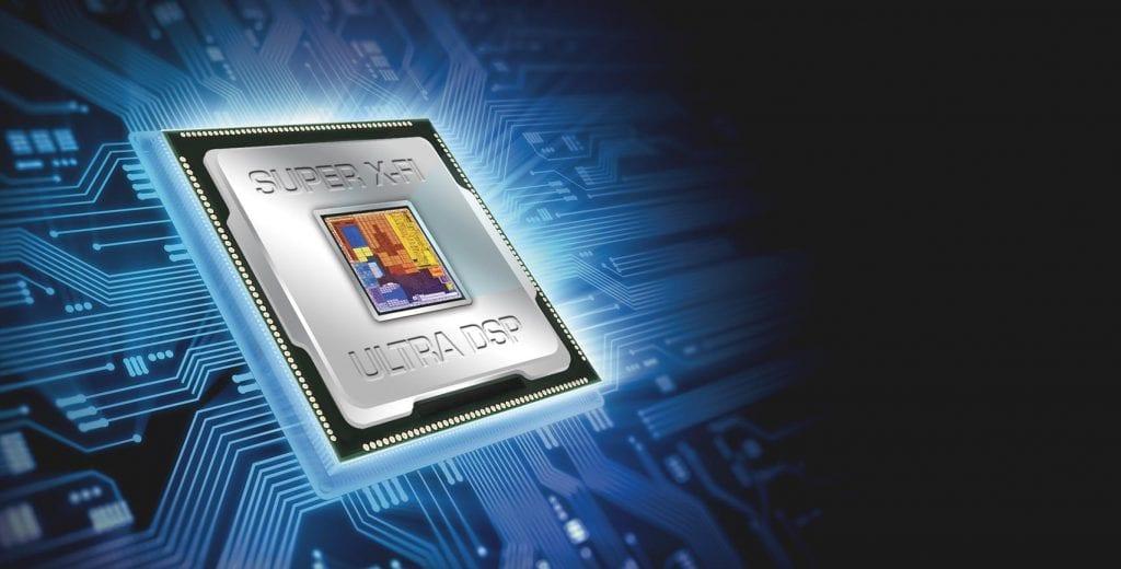 creative-sxfi-chip-1024x520