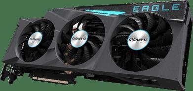 GIGABYTE GeForce RTX 30 – Tutti i modelli