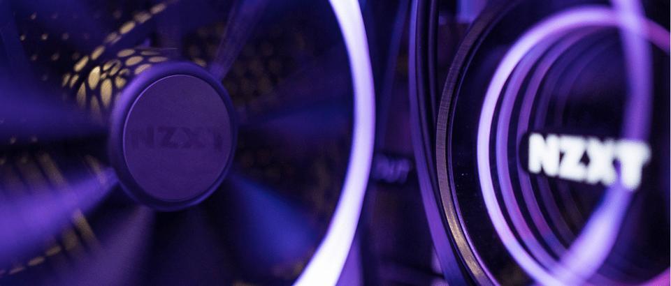 PC Gaming 2000 euro – Migliore configurazione | Gennaio 2021