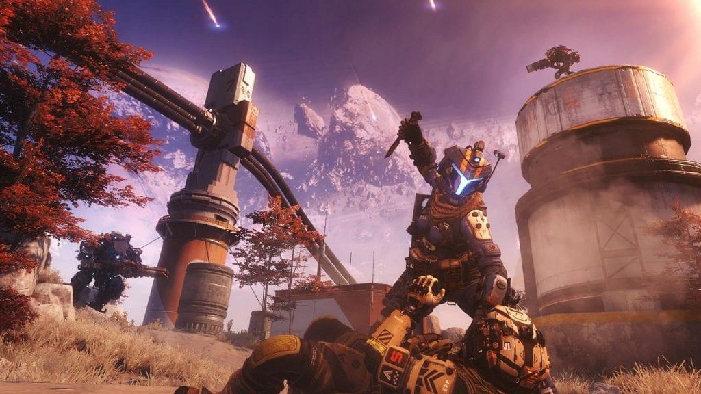 EA Play si aggiungerà all'Xbox Game Pass per PC questo dicembre