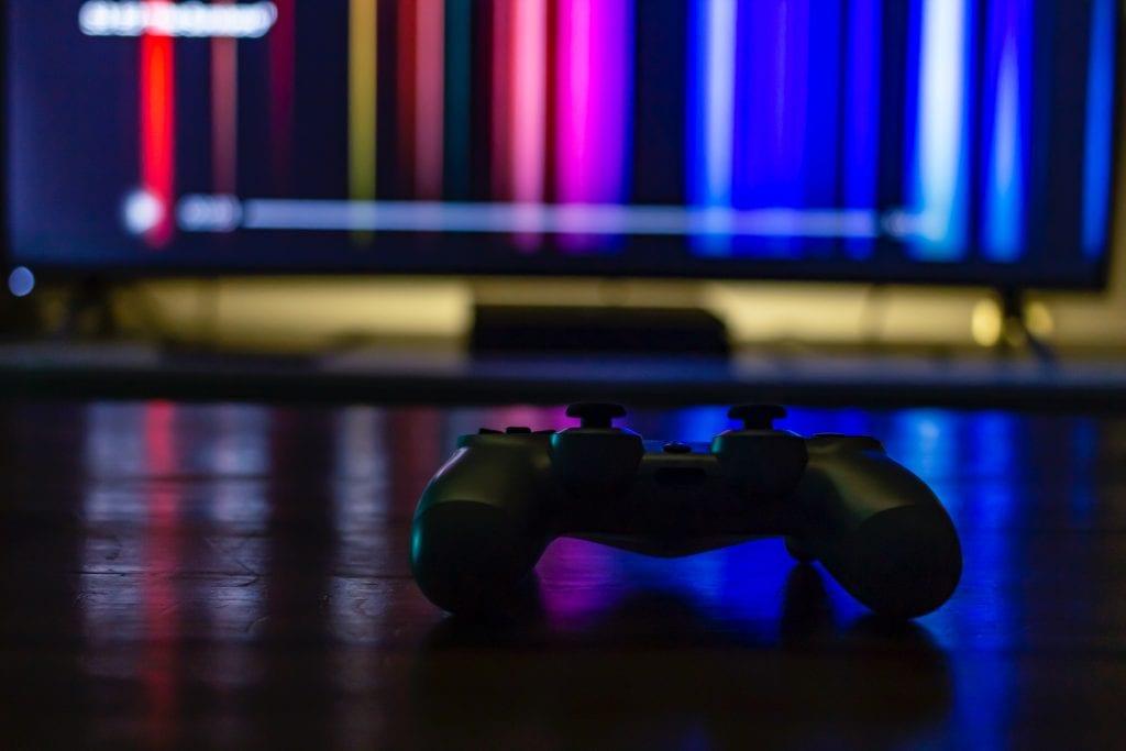 Migliori TV 4K da Gaming per PS5, PC e Xbox | 2020