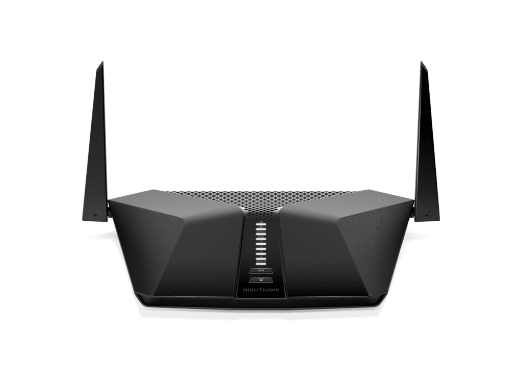 Migliori Router Gaming | Guida Ottobre 2020