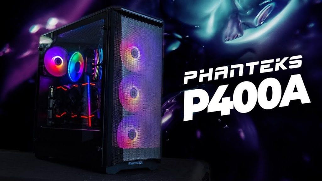 PC Gaming 2000 euro – Migliore configurazione   Ottobre 2020