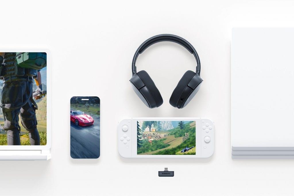 Migliori cuffie/headset wireless – Gennaio 2021