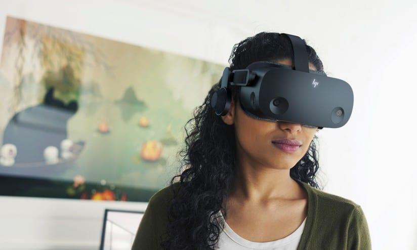 I migliori visori per la realtà virtuale presenti sul mercato | 2020