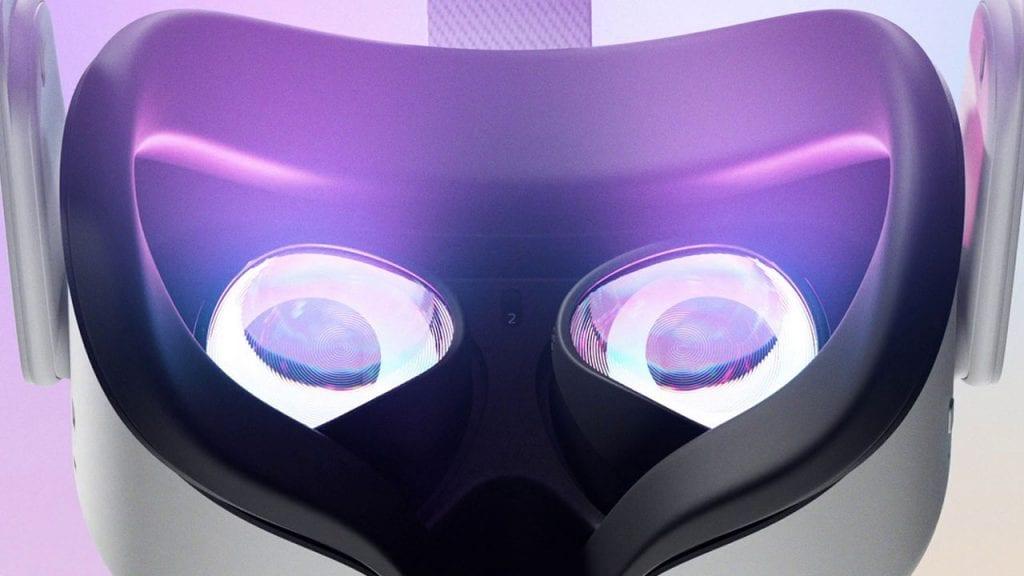 Alcuni utenti non possono usare l'Oculus Quest 2 perché non riescono a collegarsi a Facebook
