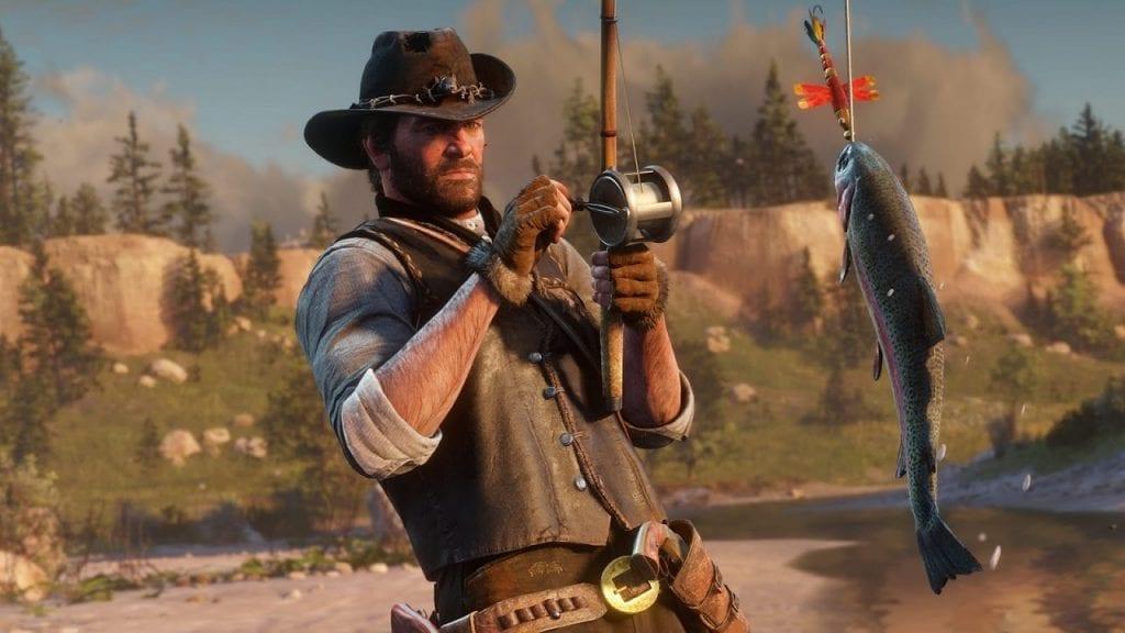 Red Dead Redemption 2 craccato dopo un anno dal rilascio